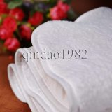 Синтетическое электрическое Heated одеяло топления с сертификатом BSCI