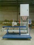 Vertical Granules Rice Packaging Mill