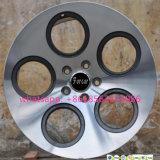 rotelle automatiche di alluminio della replica di Vossen dell'automobile vacillate 18inch