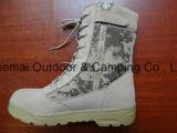 Армии Camo джунглей Boot