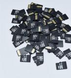 Scheda di memoria della scheda 16GB di TF della scheda di deviazione standard