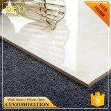 400*800 kijken de Beëindigde Muur van China Fabriek en Marmer van de Tegel van de Vloer 3D Beige Ceramiektegel