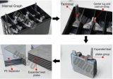 Питание от Батареи DIN88 Необслуживаемые Батареи Батарея Автомобиля Автоматический