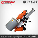 ダイヤモンドCore Drill Scy 3050bm、305mm Driller
