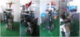 Automatische Kokosnussöl-Essig-Sojasoßen-Saft-Wasser-Verpackungsmaschine