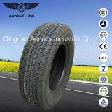 Import PCR-Reifen Autoreifen-Preisen von den China-235/40zr18 235/45zr18 235/50zr18