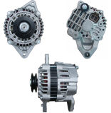12V 50A Alternator for Mitsubishi Caterpillar Lester 12311 A2ta2871
