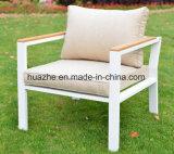 의자 테이블 &#160를 가진 옥외 가구; 정원 가구