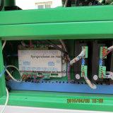 Minischreibtisch-LaserEngraver (FL5030)