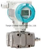 Siemens-Druck-Instrumente zusammengebaut in China, DP-Druck-Fühler-Übermittler
