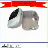 工場価格防水IR Scurity CMOSのカメラのWiFiのドアベルのカメラ