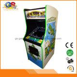 Máquina de jogo barata da arcada de Bartop do cocktail BRITÂNICO da placa de Jamma para a venda