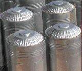 Fabricante de la resina de goma de la fabricación de China