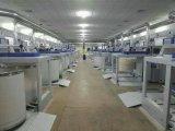 機械または織物の機械装置の綿の回転機械を作る綿の糸