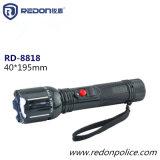 La linterna de la autodefensa de la policía atonta los armas (8818)