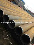 Legierter Stahl-nahtloses Stahlrohr API-5L ASTM A213 T5