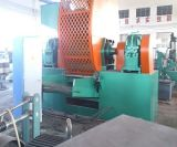 Eenor Tire Recycling Machine 또는 Tire Recycling