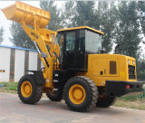 3.0ton Wheel Loader 936