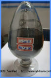 La Perforación Petrolera -275 utiliza grafito escamas naturales