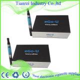 EGO CE4 della E-Sigaretta
