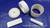 Zirconia-Teile mit ausgezeichneter Verschleißfestigkeit und Hochtemperaturwiderstand