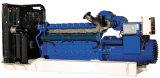 イギリスのパーキンズEngine (ETPG1100)著1100kVA Generator Set Powered