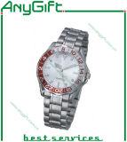 AG Watch met Customized Logo 2