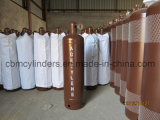 bombole per gas dell'acetilene 40L (7.2KG C2H2)