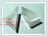Anamorphicプリズム、工場製品、中国の光学