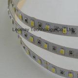 altas tiras del lumen LED de 600PCS SMD5630
