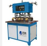 De Machine van het Lassen van de hoge Frequentie, de Automatische Machine van de Hoge Frequentie van het Type van Dia