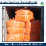 Le meilleur alcali minéral de vente de la Chine dense pour la glace