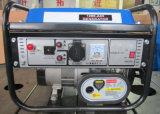 Generatore della benzina dell'uscita da 750 watt, generatore della benzina, generatore (HH1200-A04)