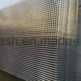 Galvanized Wire Mesh From Experienced Manufacturer Clouded