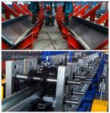 Стальная рама Auto склада запасных частей для продажи