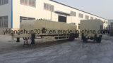 1250-800 아치 지붕 위원회 기계를 형성하는 강철 건물 롤