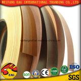 borda de borda do PVC de 0.2mm-3mm