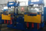 350ton Vacuum Rubber Machine per Rubber Products (KS350V3)