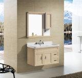 Module en aluminium de douche de salle de bains de Module de magnésium en aluminium de l'espace (T-9728)