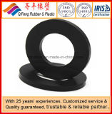 Industriële RubberRing Selaling/O-ring