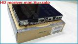 Nuevo Mini Vu solo receptor de satélite HD