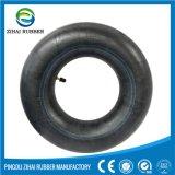 Truck Tire Inner Tube 1000X20 Tr78A
