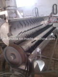 鶏Feet CleaningかPeeling Machine (Poultry Equipment)