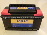 Automobile Battery (60038MF 12V100AH)