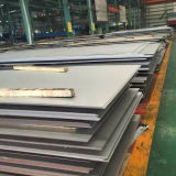 321 de la plaque en acier inoxydable résistant à la chaleur