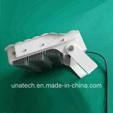 매체 게시판 표시 스포트라이트 투광램프 물 증거 IP65 옥외 광고 LED 빛