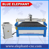 Máquina para corte de metales del plasma de la buena calidad 2040, maquinaria del grabado del plasma, cortador del plasma del CNC del vector para la venta