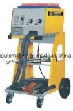 AA4 배터리 충전기 (AA-BC2000)