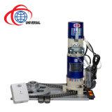 Rollen-Blendenverschluss-Motor für Systeme, Fabriken, Garage-Türen