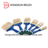 Verniciare Brushes con Plastic Handle (HYP006)